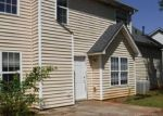 Foreclosed Home in Decatur 30034 3471 LEYANNE CT - Property ID: 4264837