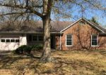 Foreclosed Home in Jacksonville 28540 110 WOODBRIDGE CT - Property ID: 4264851