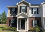 Foreclosed Home in Jacksonville 28546 313 GLEN CANNON DR - Property ID: 4264859