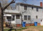Foreclosed Home in Albemarle 28001 732 E MAIN ST - Property ID: 4264864