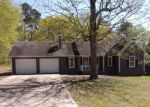 Foreclosed Home in Cameron 28326 20 CLYDE LN - Property ID: 4264866