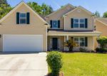 Foreclosed Home in Bluffton 29910 45 HEARTSTONE CIR - Property ID: 4264876