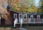 Foreclosed Home in Pascoag 2859 45 LAKEVIEW TER - Property ID: 4264880