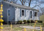 Foreclosed Home in Warwick 2886 62 UPHILL AVE - Property ID: 4264884
