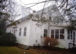 Foreclosed Home in Putnam 6260 268 RIVER RD - Property ID: 4264894