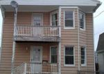 Foreclosed Home in New Bedford 2744 50 SALISBURY ST - Property ID: 4264904