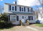 Foreclosed Home in Jewett City 6351 160 N MAIN ST - Property ID: 4264908
