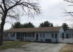 Foreclosed Home in Somerset 2726 281 MASSACHUSETTS AVE - Property ID: 4264909