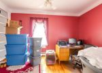 Foreclosed Home in Taunton 2780 30 FIELD ST - Property ID: 4264910