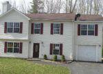 Foreclosed Home in East Stroudsburg 18301 248 MAPLE LOOP - Property ID: 4264922