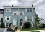 Foreclosed Home in Rosedale 21237 1 BOHN CT - Property ID: 4264927