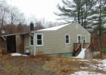 Foreclosed Home in Johnstown 15909 309 AMOS LN - Property ID: 4264934