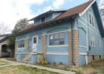 Foreclosed Home in Riverton 8077 1106 PARRY AVE - Property ID: 4264942