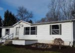 Foreclosed Home in New Springfield 44443 2919 E SOUTH RANGE RD - Property ID: 4264947