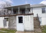 Foreclosed Home in Mount Pleasant 15666 695 PARK AVE - Property ID: 4264952