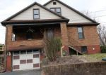 Foreclosed Home in Johnstown 15902 1802 RUBY ST - Property ID: 4264956