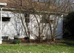 Foreclosed Home in Newton Falls 44444 3456 WARREN RAVENNA RD - Property ID: 4264958