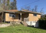 Foreclosed Home in Pittsburgh 15239 787 CENTER RD - Property ID: 4264963