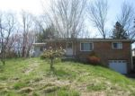 Foreclosed Home in Mckeesport 15135 2013 RIDGE RD - Property ID: 4264964