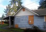 Foreclosed Home in Saint Helens 97051 2564 COLUMBIA BLVD - Property ID: 4264969