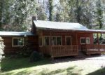 Foreclosed Home in Welches 97067 25475 E ARRAH WANNA BLVD - Property ID: 4264974