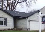 Foreclosed Home in Dundee 97115 750 SE LOGAN LN - Property ID: 4264986