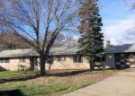 Foreclosed Home in The Dalles 97058 1101 MURRAY DR W - Property ID: 4264990