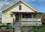 Foreclosed Home in Hermiston 97838 735 NW 7TH ST - Property ID: 4264994
