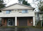 Foreclosed Home in Gladstone 97027 430 E HEREFORD ST - Property ID: 4264997
