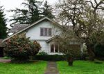 Foreclosed Home in Coquille 97423 517 W 4TH ST - Property ID: 4265000