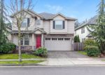 Foreclosed Home in Tualatin 97062 10296 SW HELENIUS ST - Property ID: 4265001