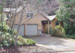 Foreclosed Home in Depoe Bay 97341 130 SW CORMORANT - Property ID: 4265012