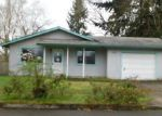 Foreclosed Home in Stayton 97383 1512 WESTHAVEN PL - Property ID: 4265034