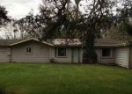 Foreclosed Home in Stayton 97383 16084 OLD MEHAMA RD SE - Property ID: 4265049