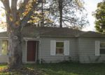 Foreclosed Home in Winston 97496 40 NW SNOW AVE - Property ID: 4265054