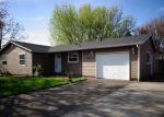 Foreclosed Home in Philomath 97370 327 ROBB PL - Property ID: 4265057