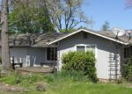 Foreclosed Home in Roseburg 97471 2986 MADELEINE AVE - Property ID: 4265058