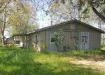 Foreclosed Home in Central Point 97502 2225 FOWLER LN - Property ID: 4265060