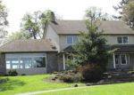 Foreclosed Home in Salem 97304 3880 OAK KNOLL RD NW - Property ID: 4265069