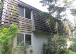 Foreclosed Home in Waldport 97394 320 SE EVERGREEN DR - Property ID: 4265081