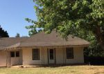 Foreclosed Home in Cashion 73016 420 W BROADWAY AVE - Property ID: 4265087