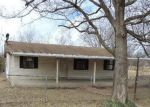 Foreclosed Home in Nowata 74048 403 N BENNETT ST - Property ID: 4265093