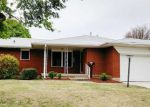 Foreclosed Home in Lawton 73505 4638 SW BETA AVE - Property ID: 4265132