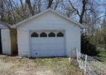 Foreclosed Home in Mount Vernon 65712 351 ROBERTS DR - Property ID: 4265147