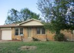 Foreclosed Home in Lawton 73505 2707 NW LINDY AVE - Property ID: 4265158