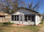 Foreclosed Home in Oklahoma City 73122 5715 NW 41ST ST - Property ID: 4265164