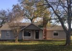 Foreclosed Home in Ardmore 73401 6181 MYALL RD - Property ID: 4265177