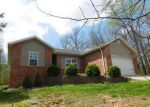 Foreclosed Home in Bella Vista 72715 6 COLMONELL LN - Property ID: 4265186