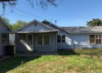 Foreclosed Home in Bartlesville 74006 4003 NEBRASKA ST - Property ID: 4265195