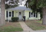 Foreclosed Home in Clyde 43410 410 AMES ST - Property ID: 4265205